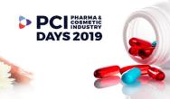 PCI Days 2019 - nie tylko