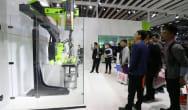 Chinaplas 2019 pokaże przyszłość