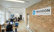 Systemy wizyjne TriVision