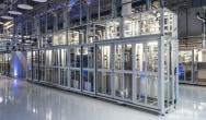 BASF uruchamia innowacyjne