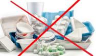 EP seals ban on throwaway