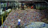 Recycling - Ein essenzieller