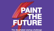 21 start-upów w finale programu