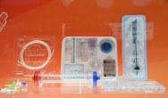 Medical plastics at Chinaplas
