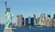 """Nowy Jork rezygnuje z """"foliówek"""""""