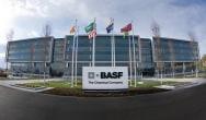 BASF is introducing X-Swift