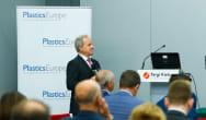 Debata PlasticsEurope Polska