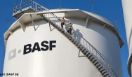 BASF light stabilizers protect
