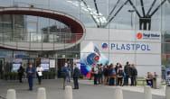 Plastpol 2019 - potrójny rekord!