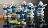 BASF pokazał plastyfikatory