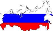 Sytuacja na rosyjskim rynku