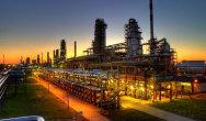 Grupa Orlen na rynku petrochemicznym