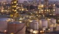 BASF uruchamia zakłady ekstrakcji