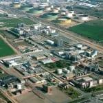 Covestro closes MDI plant…