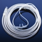 New compunds for medical tubing