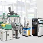 Arburg's Industrie 4.0 at…