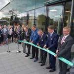 Arburg Poland inaugurates…