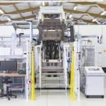 Henkel opens new composite…