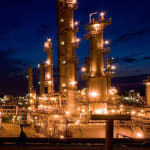 LyondellBasell to build HDPE…