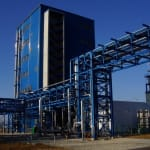 BASF expands global production…