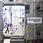 Zahoransky to present automation…