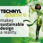 Solvay launches Technyl 4earth