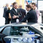 Composites Europe 2016 - looking…