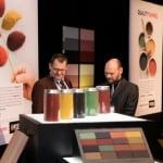 Lanxess Pigments Symposium…