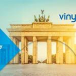 VinylPlus Sustainability Forum…