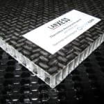 Focus on hybrid molding plus…