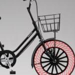 Bridgestone develops airless…
