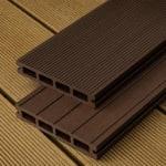 Biocomposites – Providing…
