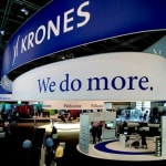 We do more: Krones at the…