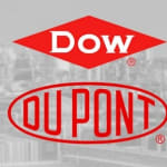 DowDuPont Merger Successfully…