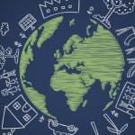 Recykling - kiedy odpady zmieniają…