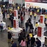 Labelexpo Asia 2017 focuses…