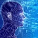 """""""Smart polymers"""" market to…"""