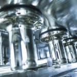 Preventive maintenance of…