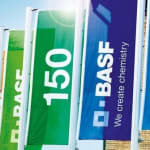 BASF increase prices for polymer…