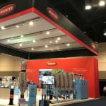 Huge success for Moretto at…