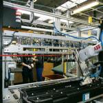 Knauf Industries z certyfikatem…