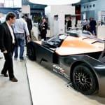 Kooperationen mit Automobil-Branche…