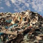 Nowelizacja ustawy o odpadach…