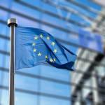 EU wird die geplante Übernahme…