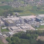 BASF to expand production…
