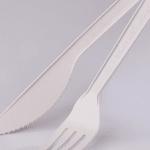 Heat-resistant PLA compounds…