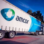 Amcor to acquire US packaging…