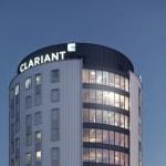 Clariant announces cooperation…
