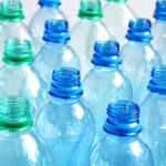 PepsiCo joins NaturALL Bottle…