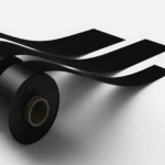 Thermoplastic Tapes in Injection…